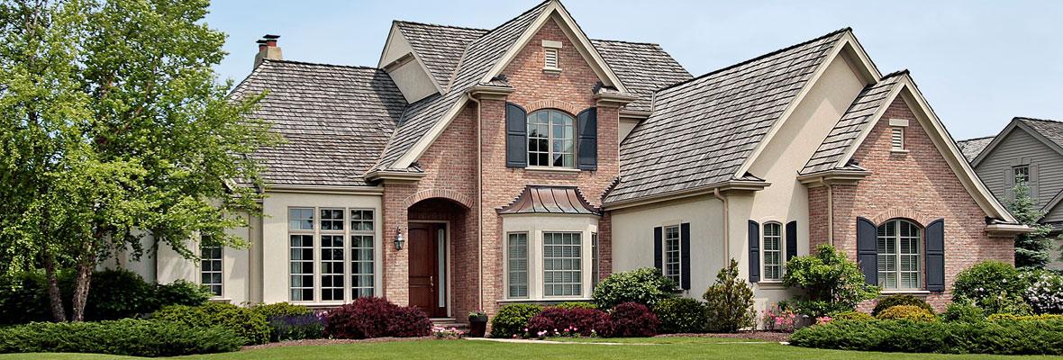 Home Loan Protector